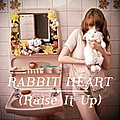 Florence + The Machine - Rabbit Heart EP album