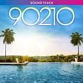 Jet - 90210 Soundtrack альбом