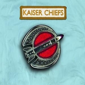 Free mp3 download, various artists - kaiser chiefs - modern way, kaiser chiefs - modern way, kaiser chiefs