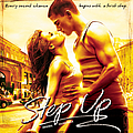 Kelis - Step Up Soundtrack album