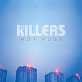 The Killers - Hot Fuss album
