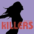 The Killers - 2004-11-06: Columbia Club, Berlin, Germany album