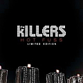The Killers - Hot Fuss: Limited Edition album