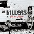 The Killers - Sam's Town album