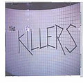 The Killers - Demo album