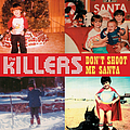 The Killers - Don't Shoot Me Santa album