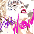 Kylie Minogue - Wow album