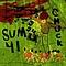 Sum 41 - Chuck album