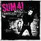 Sum 41 - Underclass Hero album