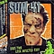 Sum 41 - Does This Look Infected Ep (+ Bonus DVD) album