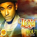 Lloyd - You album