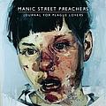 Manic Street Preachers - Journal For Plague Lovers альбом