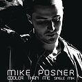 Mike Posner - Cooler Than Me album