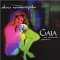 Olivia Newton-john - Gaia album