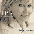 Olivia Newton-john - Indigo - Women of Song album