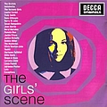 Olivia Newton-john - The Girls' Scene album