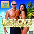 Rick Ross - R&B Love Collection Summer 2009 album