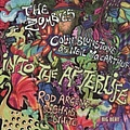 The Zombies - Into The Afterlife album