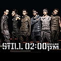 2PM - STILL 2:00PM album