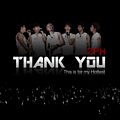 2PM - Thank You (Digital Single) album