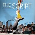 The Script - The Script (Standart Edition) album