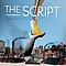 The Script - The Script (Standart Edition) album