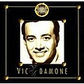 Vic Damone - Golden Legends album
