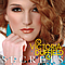 "Victoria Duffield - ""Secrets"" album"