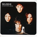 The Verve - A Northern Soul альбом