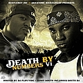 Young Jeezy - Death By Numbers VI album