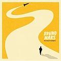 Bruno Mars - Doo - Wops & Hooligans album