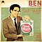Ben l'oncle soul - Soul Wash album
