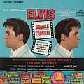 Elvis Presley - Double Trouble album