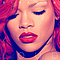 Rihanna - Loud album
