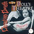Christian Death - The Doll's Theatre album