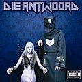 Die Antwoord - $O$ album