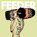 Feeder - Renegades альбом