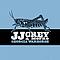 JJ Grey & Mofro - Georgia Warhorse album