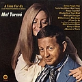Mel Torme - A Time For Us album