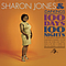 Sharon Jones and The Dap-Kings - 100 Days, 100 Nights album