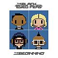 Black Eyed Peas - The Beginning альбом