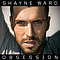Shayne Ward - Obsession album