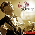 R. Kelly - Love Letter album