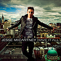 Jesse McCartney - Have It All album
