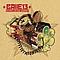 Calle 13 - Entren Los Que Quieran album