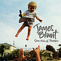 James Blunt - Some Kind Of Trouble album