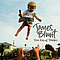 James Blunt - Some Kind Of Trouble album