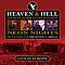 Heaven & Hell - Neon Nights альбом