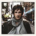 Josh Groban - Illuminations album