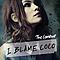 I Blame Coco - The Constant album